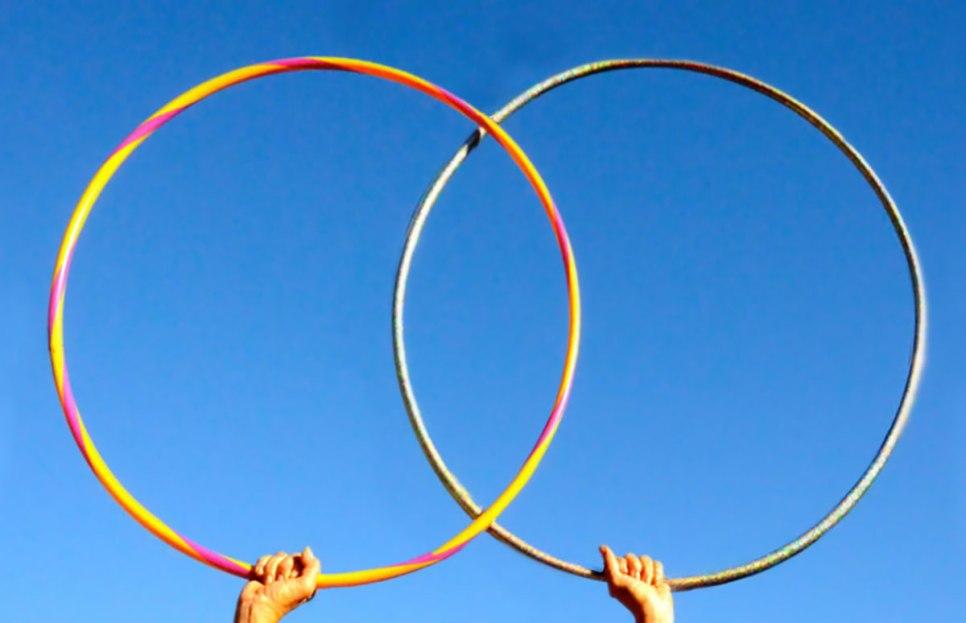 hoops5